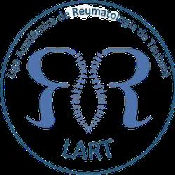 Liga Acadêmica de Radiologia de Taubaté