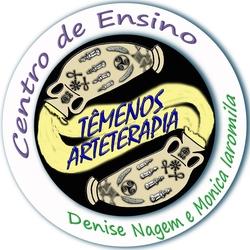 TEMENOS ARTETERAPIA