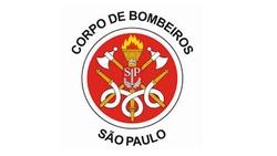 4. Corpo de Bombeiro da Policia Militar do Estado de São Paulo