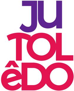 Ju Tolêdo