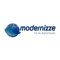 MODERNIZZE
