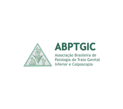 Associação Brasileira de Patologia do Trato Genital Inferior