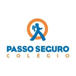 Passo Seguro Colégio