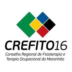 CREFITO-16