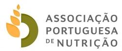 Associação Portuguesa de Nutrição