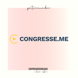 Congresseme