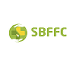 SBFFC