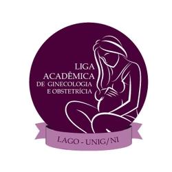 Liga Acadêmica de Ginecologia e Obstetrícia