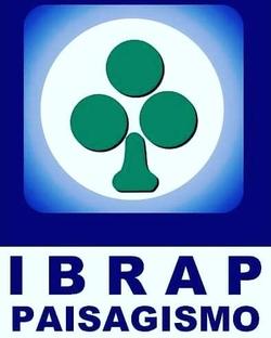 IBRAP