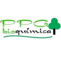 PPG Bioquímica - UNIPAMPA