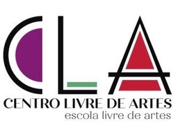 CENTRO LIVRE DE ARTES - PREFEITURA DE GOIANIA