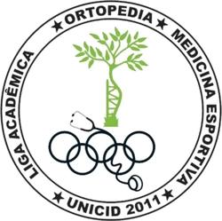 Liga Acadêmica UNICID