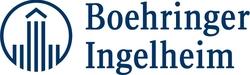 Boehringer Ingelheim do Brasil