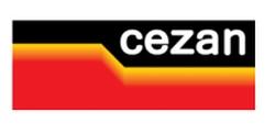 Cezan Embalagens Ltda.