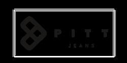 Pitt Jeans