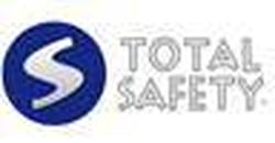 Total Safety Ltda