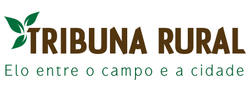 Tribuna Rural