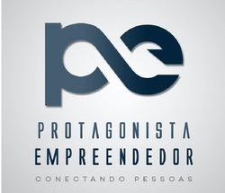 Protagonista Empreendedor