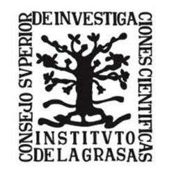 Instituto de la Grasa - CSIC