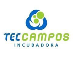 Incubadora TecCampos