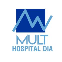MULT HOSPITAL