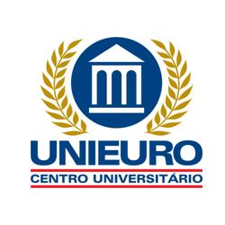 UNIEURO
