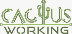 Cactus Working