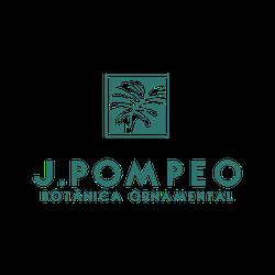 J. Pompeo Botânica Ornamental