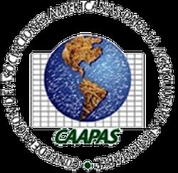 Confederação de Associações Americanas para a Agricultura Sustentável