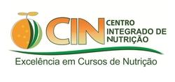 Centro Integrado de Nutrição