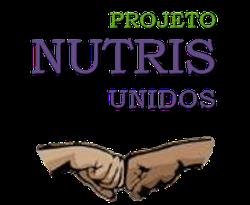 Projeto Nutris Unidos