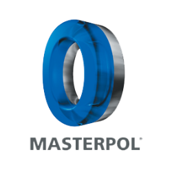 MASTERPOL