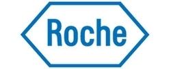 Roche Gold