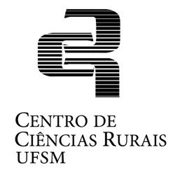Centro de Ciências Rurais - UFSM