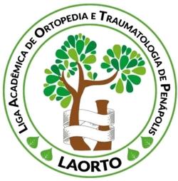 LAORTO Penápolis