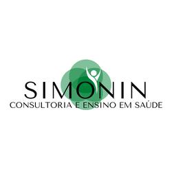 Simonin - Consultoria e Ensino em Saúde