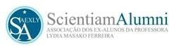 Scientiam Alumni