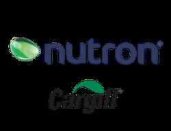 Nutron/ Cargill