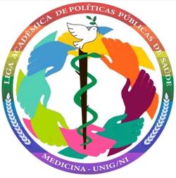 Liga Acadêmica de Políticas Públicas de Saúde