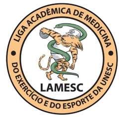 LAMESC