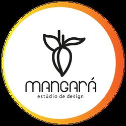 Estúdio Mangará