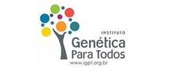 Genética para Todos