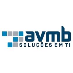AVMB Soluções em TI
