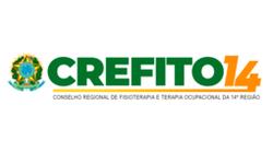 CREFITO-14