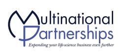 Multinational Partnerships