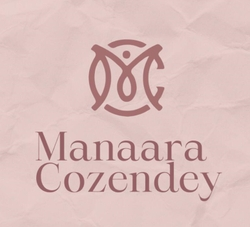 Manaara Cozendey