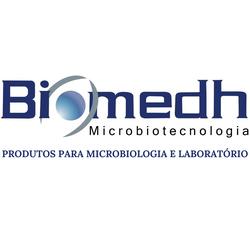 Biomedh