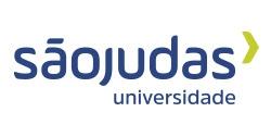 Universidade São Judas