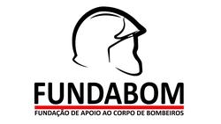 3. FUNDABOM