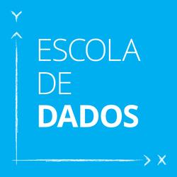 Escola de Dados